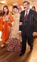bride-groom-for-december-2015-1