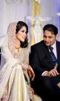 bride-groom-for-december-2015-11
