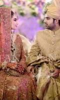 bride-groom-for-december-2015-5