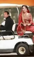 bride-groom-for-december-2015-6