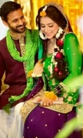 bride-groom-for-december-2015-7