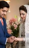 bride-groom-for-december-2015-8