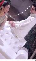 bride-groom-for-february-2016-1
