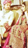 bride-groom-for-february-2016-10
