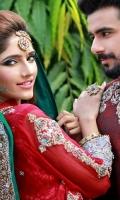 bride-groom-for-february-2016-11
