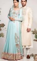 bride-groom-for-february-2016-12