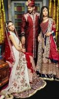 bride-groom-for-february-2016-15