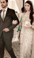 bride-groom-for-february-2016-3