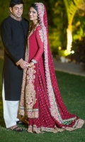 bride-groom-for-february-2016-6