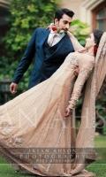 bride-groom-january-2017-2