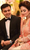 bride-and-groom-for-july-2016-6