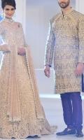bride-groom-for-november-2015-1