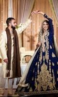 bride-groom-for-november-2015-10