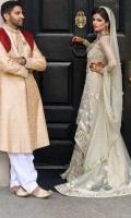 bride-groom-for-november-2015-2