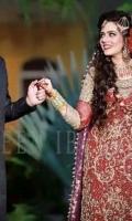bride-groom-for-november-2015-4