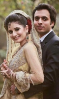 bride-groom-for-november-2015-5