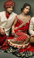 bride-groom-for-november-2015-9