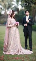 bride-groom-for-november-2016-20