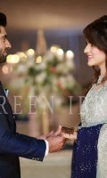 bride-groom-for-november-2016-25