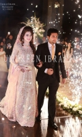 bride-groom-for-november-2016-26