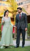 bride-groom-for-november-2016-35