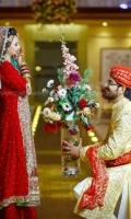 bride-groom-for-november-2016-7