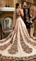 bride-groom-for-september-2015-1