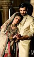 bride-groom-for-september-2015-11