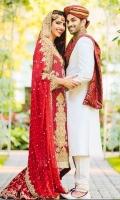 bride-groom-for-september-2015-18