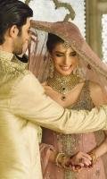 bride-groom-for-september-2015-2