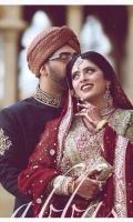 bride-groom-for-september-2015-3
