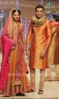 bride-groom-for-september-2015-5
