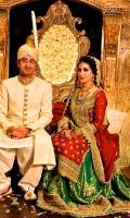 bride-groom-for-september-2015-6