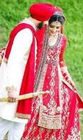 bride-groom-for-september-2015-8