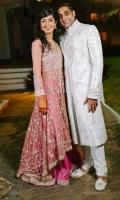 bride-groom-for-july-2015-15