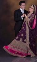 bride-groom-for-july-2015-7