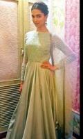 eid-ul-azha-dresses-2015-36