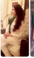 eid-ul-azha-dresses-2015-38