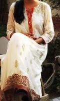 eid-ul-azha-dresses-2015-39