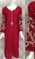 eid-ul-azha-dresses-2015-5