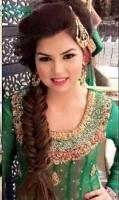 eid-ul-azha-dresses-2015-51