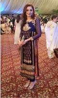 eid-ul-azha-dresses-2015-54