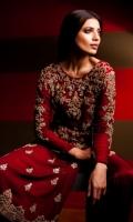 eid-ul-azha-dresses-2015-55