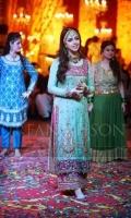 eid-ul-azha-dresses-2015-58