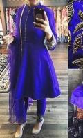 eid-ul-azha-dresses-2015-6