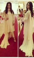 eid-ul-azha-dresses-2015-61