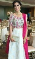eid-ul-azha-dresses-2015-62