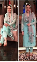 eid-ul-azha-dresses-2015-7