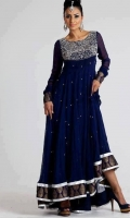 partywear-for-july-2015-1