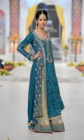 partywear-for-july-2015-11